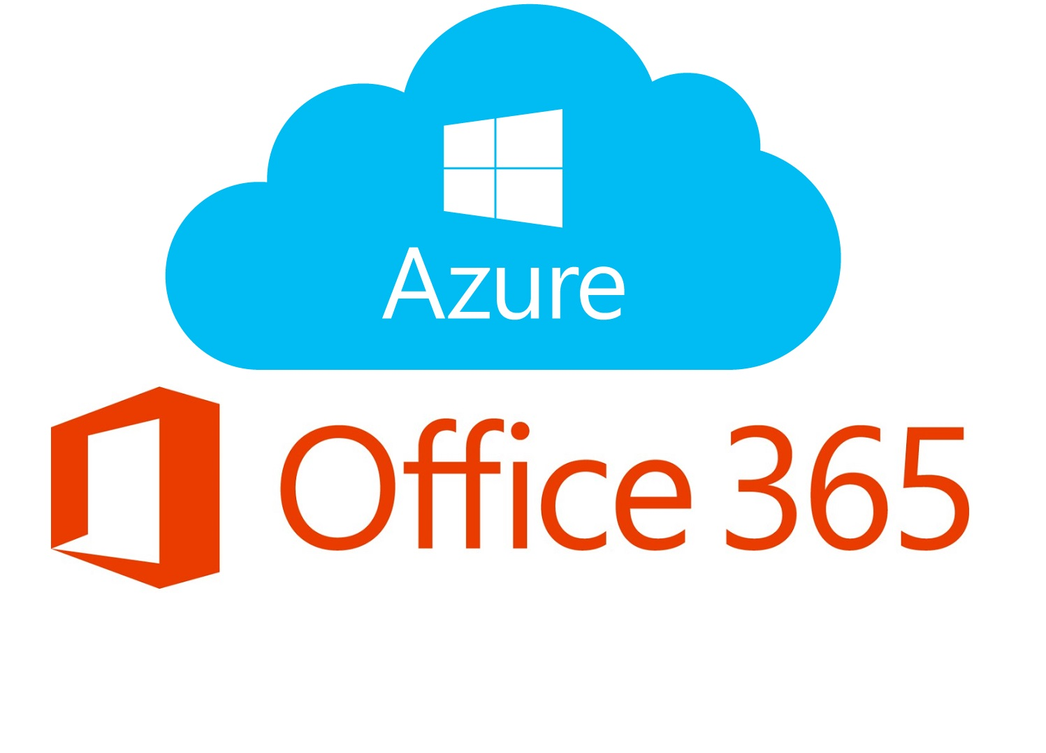 Azure and Office365
