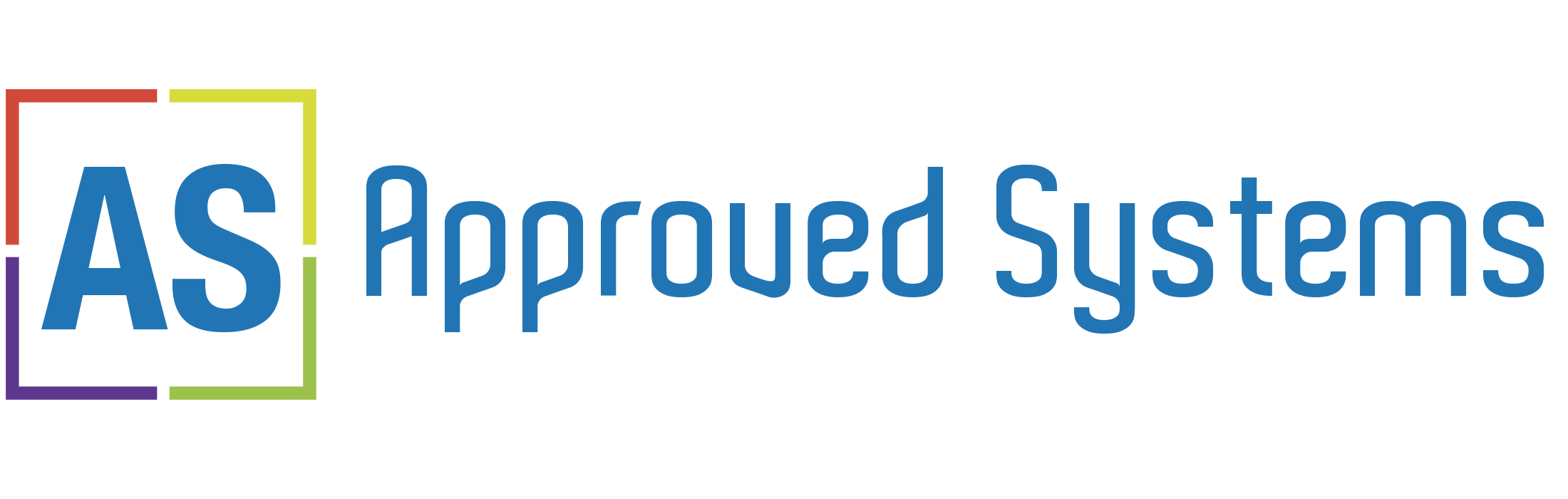 Approved Systems