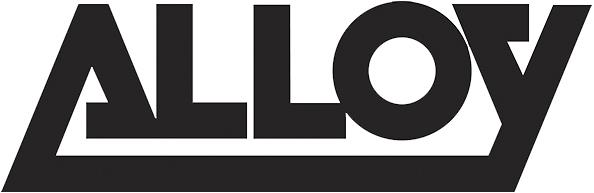 alloy-logo