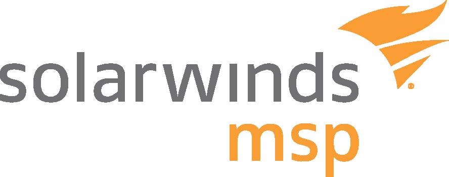 SolarwindsMSP