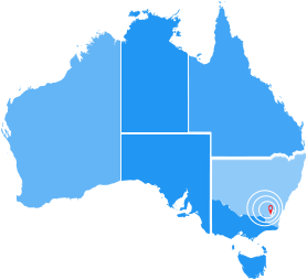 Australia - ACT